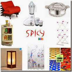 spicy-deals9