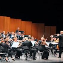 10-13 Concert Bianconi 45.jpg