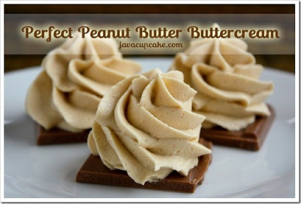 Perfect-Peanut-Butter-Buttercream-by-JavaCupcake-1024x682