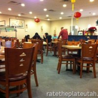 Eat Out Review: Mongolian Grill