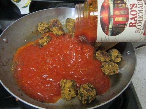 quinoa meatballs 082