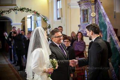 porocni-fotograf-Tadej-Bernik-international-destination-wedding-photography-photographer- bride-groom-slo-fotozate@tadejbernik (1 (94).JPG