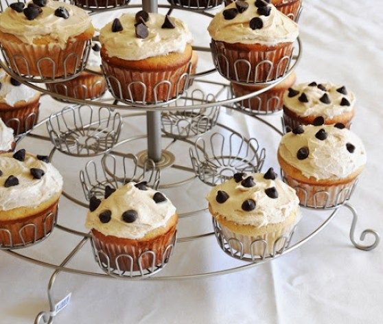 cookie dough cupcake 249