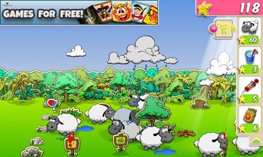 sheep08.jpg