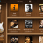 Descargar Miso Musica Plectrum 2.0.1 para iPad
