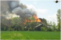 brand franeker 12052012 040.jpg