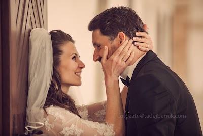 porocni-fotograf-Tadej-Bernik-international-destination-wedding-photography-photographer- bride-groom-slo-fotozate@tadejbernik (1 (80).JPG