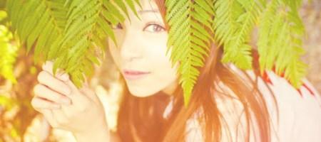 Photoshop-夏季陽光色調