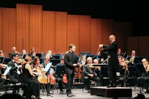 10-05 Concert Brahms 07.jpg