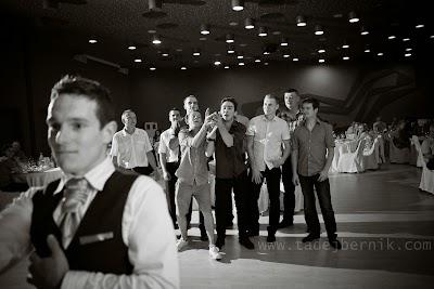 porocni-fotograf-wedding-photographer-ljubljana-poroka-fotografiranje-poroke-bled-slovenia- hochzeitsreportage-hochzeitsfotograf-hochzeitsfotos-hochzeit  (258).jpg
