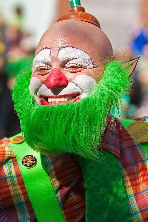 Clown-Portrait.jpg