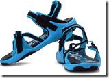 sandalss-155x110