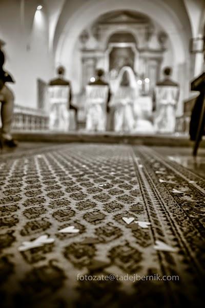 porocni-fotograf-Tadej-Bernik-international-destination-wedding-photography-photographer- bride-groom-slo-fotozate@tadejbernik (1 (98).JPG