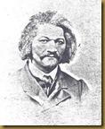 FredericDouglass-1860