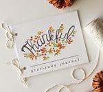 Kori Clark - Gratitude Journal