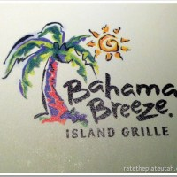 Eat Out Orlando Review: Bahama Breeze