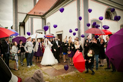 porocni-fotograf-Tadej-Bernik-international-destination-wedding-photography-photographer- bride-groom-slo-fotozate@tadejbernik (1 (111).JPG