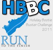 HBBC2011