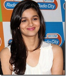 bollywood_actress_aliya_bhatt_without_makeup_pics