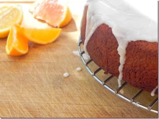 torta-agli-agrumi-citrus-olive-oil-cake-2