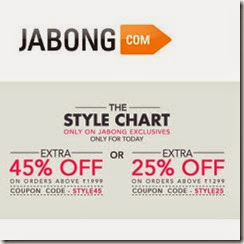 7-17-2014-JAbong offer buytoearn