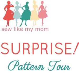 surprise tour