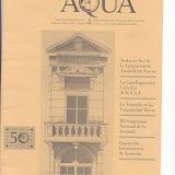 1997Aqua4