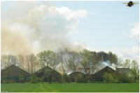 brand franeker 12052012 105.jpg