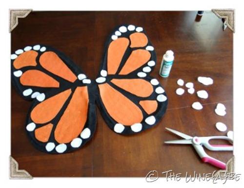 monarch_butterfly_wings_1