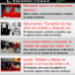 Descargar TheF1.com para iPhone