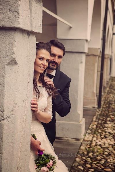 porocni-fotograf-Tadej-Bernik-international-destination-wedding-photography-photographer- bride-groom-slo-fotozate@tadejbernik (1 (79).JPG