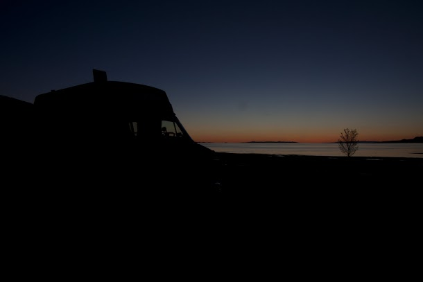 Our Camper at Sunset.jpg