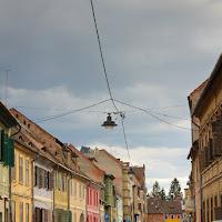 photos from Sibiu (Hermanstadt)