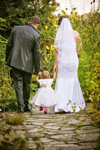 porocni-fotograf-wedding-photographer-ljubljana-poroka-fotografiranje-poroke-bled-slovenia- hochzeitsreportage-hochzeitsfotograf-hochzeitsfotos-hochzeit  (159).jpg