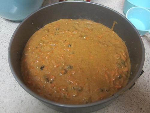 carrot cake 178