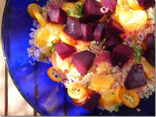 beet-orange-kumquat-and-quinoa-salad-3