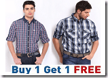 roadster-shirts-155x110