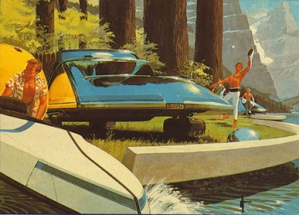 Syd Mead 7