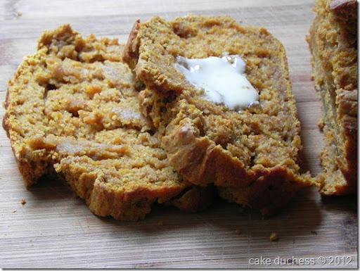 browned-butter-pumpkin-beer-bread-3
