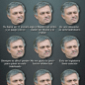 Descargar Frases de Mourinho 1.1 para iPad