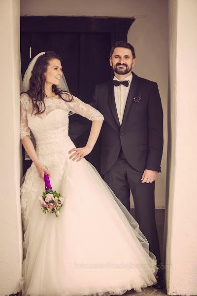 porocni-fotograf-Tadej-Bernik-international-destination-wedding-photography-photographer- bride-groom-slo-fotozate@tadejbernik (1 (84).JPG