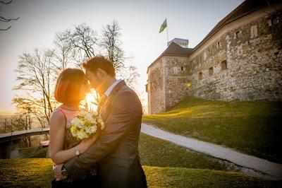 porocni-fotograf-wedding-photographer-poroka-fotografiranje-poroke- slikanje-cena-bled-slovenia-koper-ljubljana-bled-maribor-hochzeit ( (9).jpg