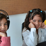 HORA LIBRE en el Barrio - FM RIACHUELO - 30 de agosto (42).JPG