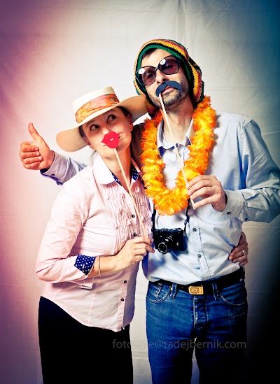 porocni-fotograf-Tadej-Bernik-international-destination-wedding-photography-photographer- bride-groom-slo-fotozate@tadejbernik (1 (150).JPG