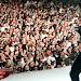 Calcinha Preta Forro em Sampa 07 jan 12%252520%25252811%252529 Calcinha Preta com Jóbson e Dennis (84 fotos)