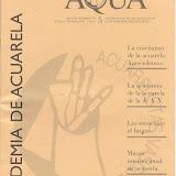 1998AQUA5