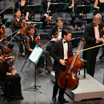 02-09 Concert Gautier  (41).jpg
