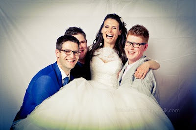 porocni-fotograf-Tadej-Bernik-international-destination-wedding-photography-photographer- bride-groom-slo-fotozate@tadejbernik (1 (138).JPG