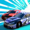 Smash Bandits Racing 1.09.07