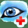 Eye Doctor Trainer - vision up